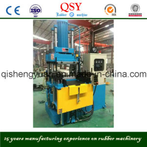 Rubber Compression Molding Machinery Machines for Sale pictures & photos