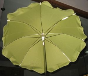 New OEM Pongee Children′s Umbrella pictures & photos