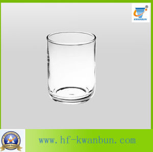 Glassware High Scotch Whiskey Glass Tumbler Beer Mug Kb-Hn0315 pictures & photos