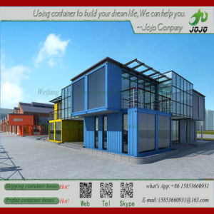 China shipping container homes with lowest price modular home china shipping container home - Shipping container home building code ...