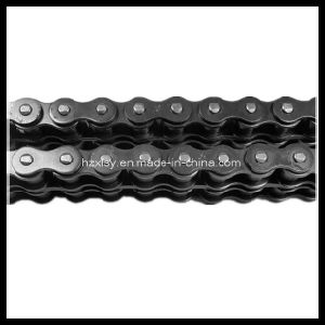 Agriculture Roller Chains for Harvester/50L, 52L, 64L pictures & photos