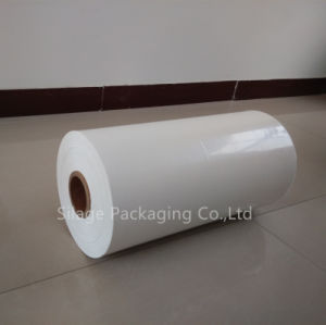 Strong Power Silage Film Manufacturer pictures & photos