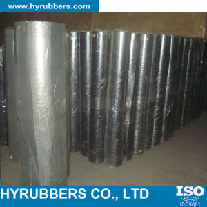 Wear-Resistant Natural Rubber Sheeting Thin pictures & photos