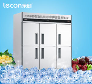 Hot Sale 2016 Version Commercial Refrigerators pictures & photos