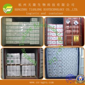 Pyrethroid Insecticides Phenothrin 94%TC, CAS No.: 26002-80-2 pictures & photos