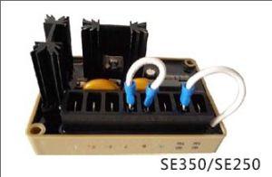 Automatic Voltage Regulator Se350, AVR Se350 pictures & photos