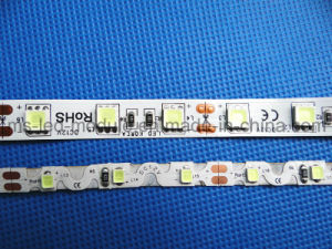 LED flexible Strip 2835 SMD High Light DC12V S Type Lamp pictures & photos