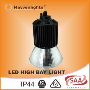 100W New SMD LED High Bay Light