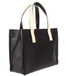 PU Leather Beach Bags for Shopping and Carry (ST002) pictures & photos