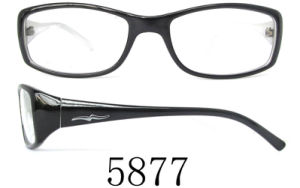 ray ban made in china uf61  ray ban clubmaster clear lens