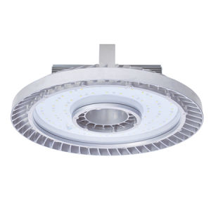 150W UFO High Bay Lighting Fixture (BFZ 220/150 F) pictures & photos