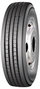 Roadlux Brand Super Quality Truck Tire (11R22.5) pictures & photos