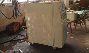 Industry Chiller Water Chiller pictures & photos
