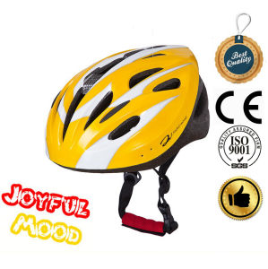 Colorful Children Kid Bike Helmet Safety Bicycle Helmet
