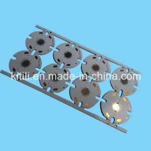 Aluminum LED PCB in Panel (8 piece)