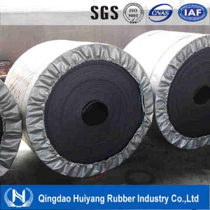 Mining Coal Heavy Duty Transmisson Rubber Belt pictures & photos