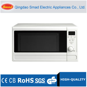 20L Built in Microwave Oven Price pictures & photos