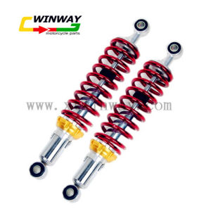 Ww-6222, Motorcycle Part, Motorcycle Rear Shock Absorber, pictures & photos