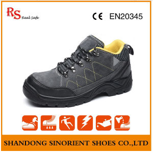 Safety Shoes in Korea RS905 pictures & photos