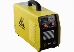 IGBT Inverter Welding Machine 200A pictures & photos