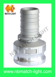 Special Couplings-Er, Step Coupling, Reducer Coupling pictures & photos