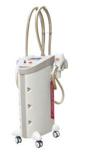 2017 Newest Vacuum RF Slimming / Velashape Machine/ Body Slimming Machine pictures & photos