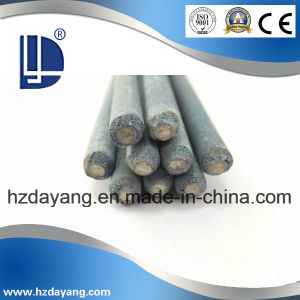 High Quality Aws E320-16 Stainless Steel Welding Electrode/Rod pictures & photos
