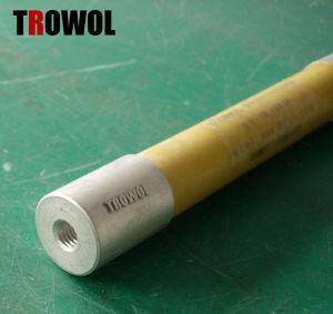 High Voltage Fuse (TR3-6)