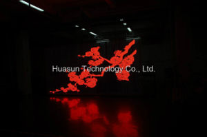 New High Technology Innovative Glass LED Display P10 P6 for Windows LED Videowall pictures & photos