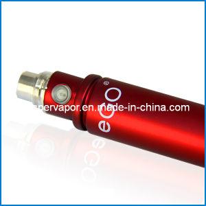 China Cool E Cig Best Electronic Cigarette EGO 2200mAh EGO Battery 2200mAh