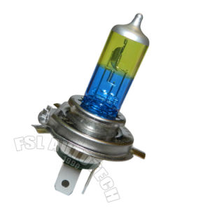 E-MARK H4 9003 Hb2 Auto Headlight Bulb pictures & photos