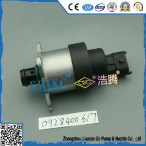 Erikc Bosch Diesel Fuel Injector Common Rail Metering Valve pictures & photos
