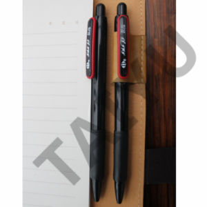 Ball Pen Wih Grip for Student Use