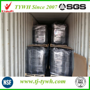 Powder Activated Carbon MSDS pictures & photos
