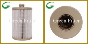 Fuel Filter Element for John Deere (RE520906) pictures & photos