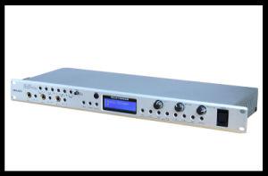 Audio Processor Equipment (DSP-2007)
