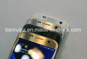 Mobile Phone 5.1inch 4G WiFi Bar Smart Phone pictures & photos