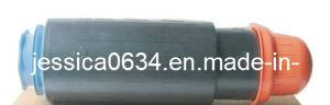 Toner Cartridge NPG25 GPR15 C-EXV11 Compatible for Canon IR-2270 2870 pictures & photos