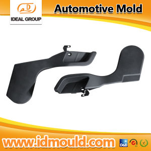 Customized Automotive Injection Molding pictures & photos