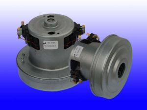 Vacuum Cleaner Motor (HCX-pH25) pictures & photos
