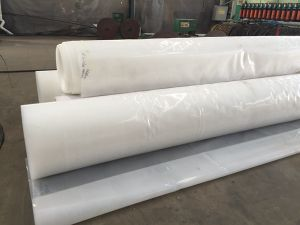 Ce Approved Compound Geomembrane and Geotextile for Sale pictures & photos
