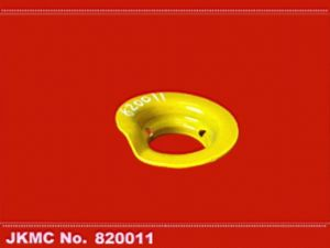 Spring Seat Ecoating Yellow 820011/Auto Shock Absorber