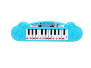 Popular Children Musical Instrument Organ Toy (10212223) pictures & photos