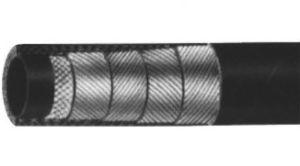 Wire Spiral Hose Hydraulic Spiral Hose R12