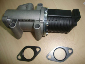 for Opel Egr Valve 851342 pictures & photos