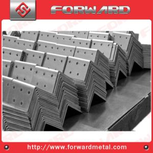 Custom Metal Punching Service Bending Stainless Steel Parts pictures & photos