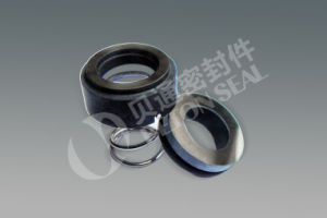 O-Ring Mechanical Seals (M2N) pictures & photos