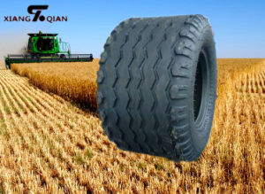 (500/50-17) Harvesting Implements Tire pictures & photos
