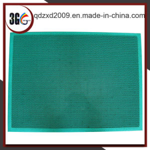 Hot Selling Heavy PVC Mat S Type pictures & photos