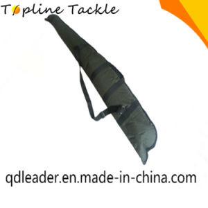 Fishing Rod Bag with High Quality